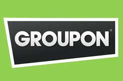 groupon for pet care in banff