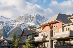 petfriendly and wheelchair friendly by owner vacation rental in banff
